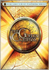 The Golden Compass: New Line Platinum Series