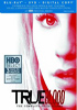 True Blood: Season 5 [Blu-Ray]