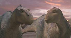 aladar dinosour movie in hindi