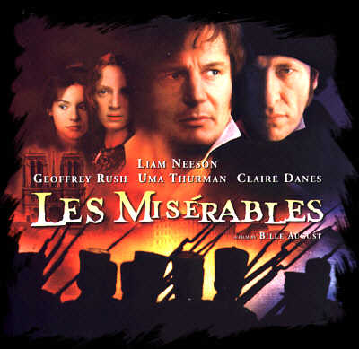 external image lesmiserables1.jpg