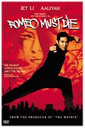 romeo must die 2000 - Romeo Must Com